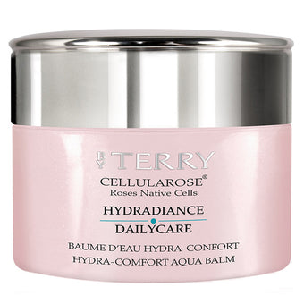 alt By Terry Cellularose Hydradiance Dailycare