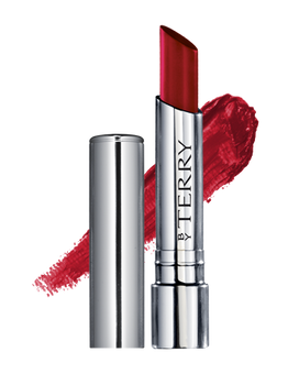alt By Terry Hyaluronic Sheer Rouge N12-Be Red (Sheer Rouge)