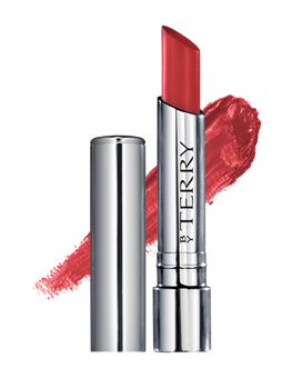 alt By Terry Hyaluronic Sheer Rouge N6-Party Girl (Sheer Rouge)