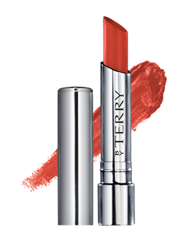 alt By Terry Hyaluronic Sheer Rouge N8-Hot Spot (Sheer Rouge)