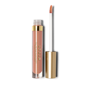 alt Stila Stay All Day Liquid Lipstick - Shimmer Lip Illuminaire Shimmer