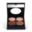 MustaeV - James Vincent Exclusive Palettes - Ingenue (Pre Order)  | Camera Ready Cosmetics