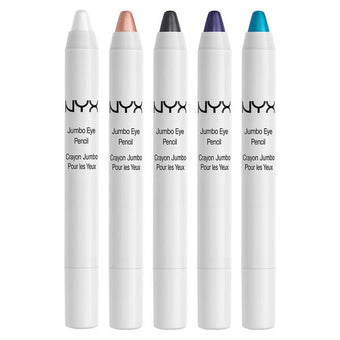 Copy of NYX - Jumbo Eye Pencil  | Camera Ready Cosmetics