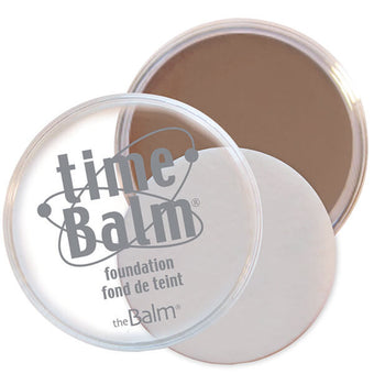 alt The Balm Cosmetics - TimeBalm Concealer Just Before Dark (TBC)