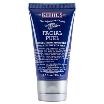 alt Kiehl's Since 1851 Facial Fuel Energizing Moisture Treatment for Men 2.5 oz / 75ml