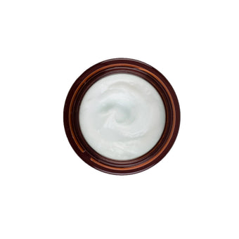alt Kiehl's Since 1851 Powerful Wrinkle Reducing Eye Cream