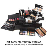 CRC MKC Basic Makeup Kit  | Camera Ready Cosmetics