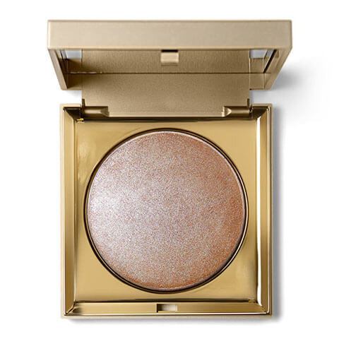 Stila Heaven's Hue Highlighter (NEW PRODUCT - PAGE BEING BUILT)  | Camera Ready Cosmetics