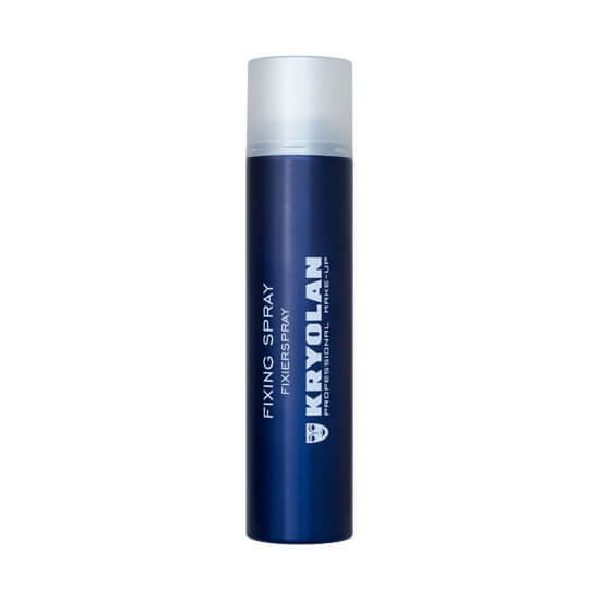 alt Kryolan Fixing Spray 300ML