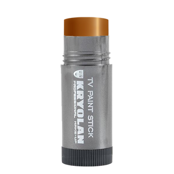 alt Kryolan TV Paint Stick FD (Paint Stick)