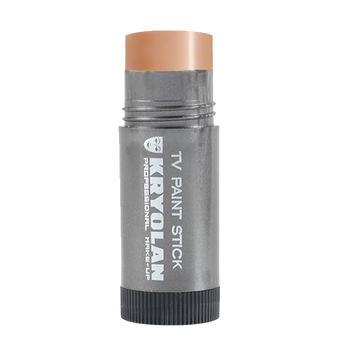 alt Kryolan TV Paint Stick EF85 (Paint Stick)