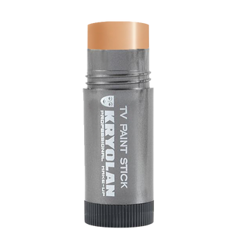 alt Kryolan TV Paint Stick ELO (Paint Stick)