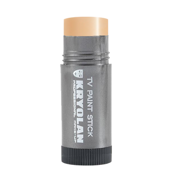 alt Kryolan TV Paint Stick GG (Paint Stick)