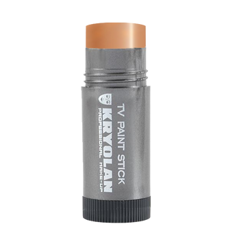 alt Kryolan TV Paint Stick NB4 (Paint Stick)