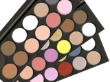La Femme Eye Shadow Palette -  | Camera Ready Cosmetics - 3