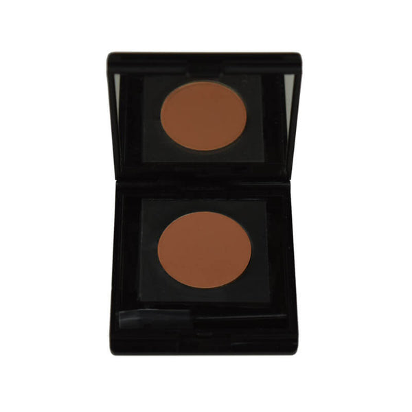 alt La Femme Brush On Brow Kit Auburn