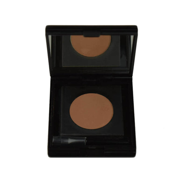 alt La Femme Brush On Brow Kit Light Brown