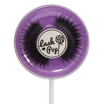 alt Lash Pop - On That Purp