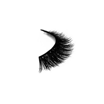 Velour Lashes - Lash in the City -  | Camera Ready Cosmetics - 3