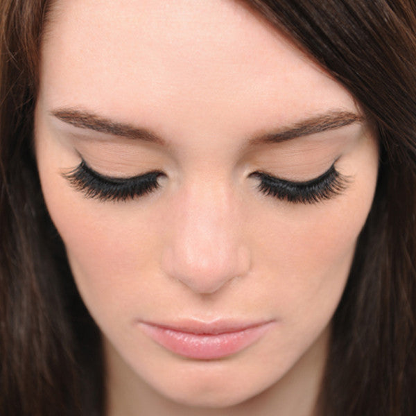 Velour Lashes - Lash in the City -  | Camera Ready Cosmetics - 4