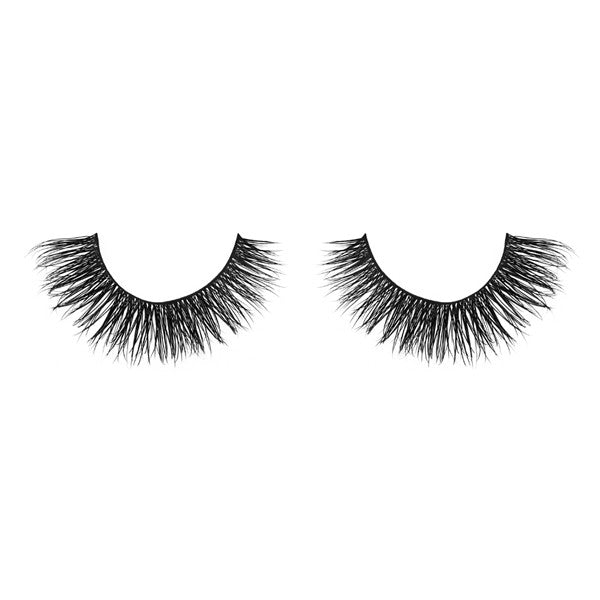 Velour Lashes - Lash in the City -  | Camera Ready Cosmetics - 1