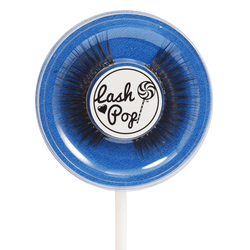 Lash Pop - Turqs And Cakes