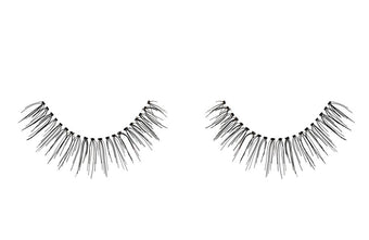 alt Lashes in a Box 10 Pack N°21