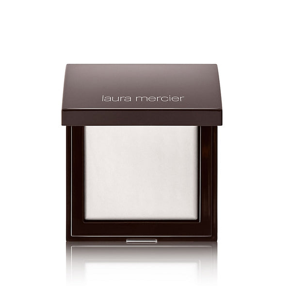 alt Laura Mercier Secret Blurring Powder for Under Eyes Shade 1 - Light/Medium/Tan (64674)