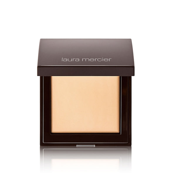 alt Laura Mercier Secret Blurring Powder for Under Eyes Shade 2 - Medium/Deep (64698)