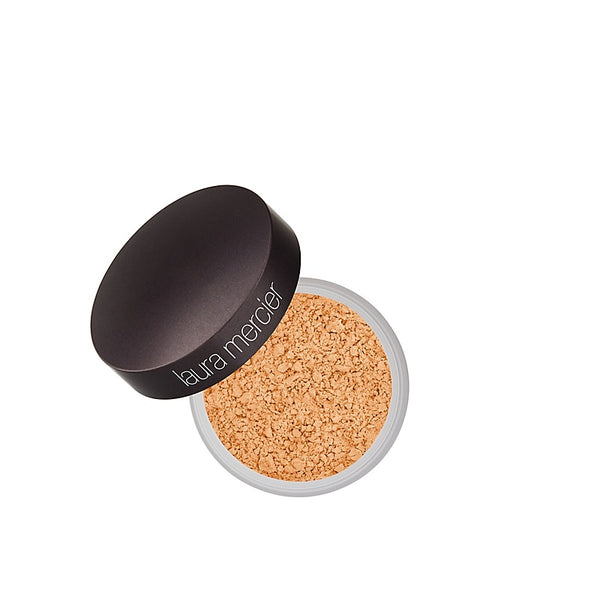 alt Laura Mercier Secret Brightening Powder For Under Eyes Shade 2 - Medium/Deep (64292)