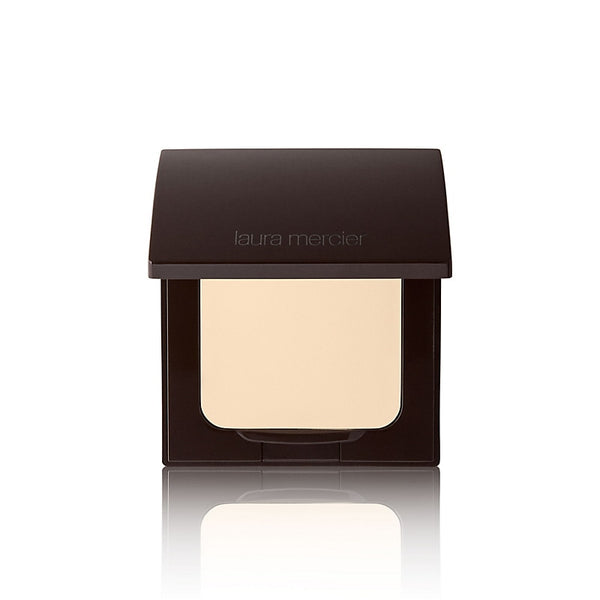 alt Laura Mercier Translucent Pressed Setting Powder Translucent (63219)
