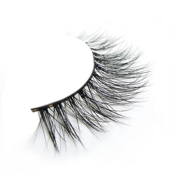 Scott Barnes Lashes - Lexi  | Camera Ready Cosmetics