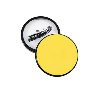 alt Graftobian ProPaints Light Yellow (77025)