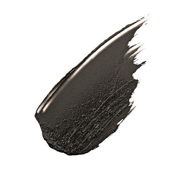 NYX - Epic Black Mousse Liner -  | Camera Ready Cosmetics - 2