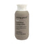 alt Living Proof No Frizz Nourishing Styling Cream 4.0 oz