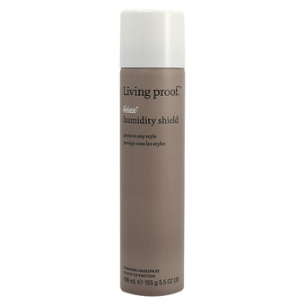alt Living Proof No Frizz Humidity Shield 5.5 oz