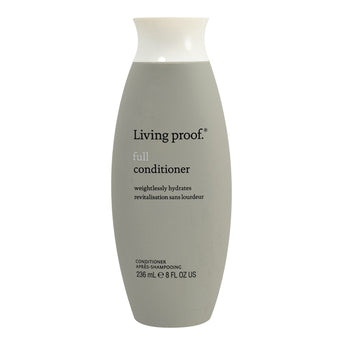 Living Proof Full Conditioner 8.0 oz