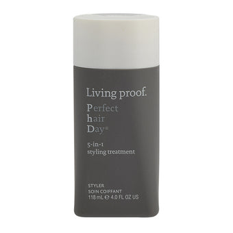alt Living Proof PhD 5-in-1 Styling Treatment 4.0 oz