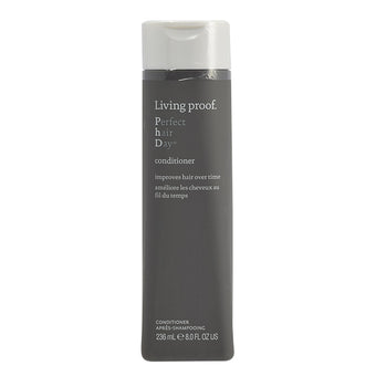 Living Proof PhD Conditioner 8.0 oz