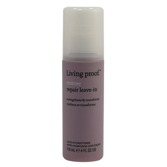 alt Living Proof Restore Repair Leave-In 4.0 oz