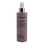 alt Living Proof Restore Perfecting Spray 8.0 oz