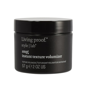 alt Living Proof Style Lab Amp Texture Volumizer 2.0 oz