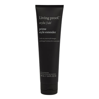 alt Living Proof Style Lab Prime Style Extender 5.0 oz