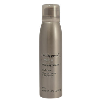 alt Living Proof Timeless Plumping Mousse 5.0 oz