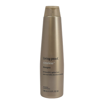alt Living Proof Timeless Shampoo 8.0 oz
