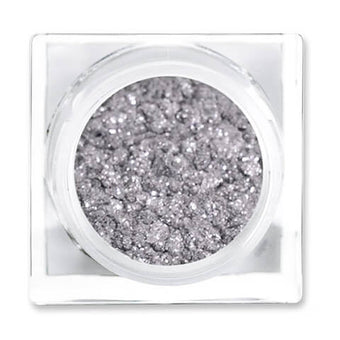 alt Lit Cosmetics - Liquid Metals (Light Activated Collection) Magnetic Silver (Liquid Metals)