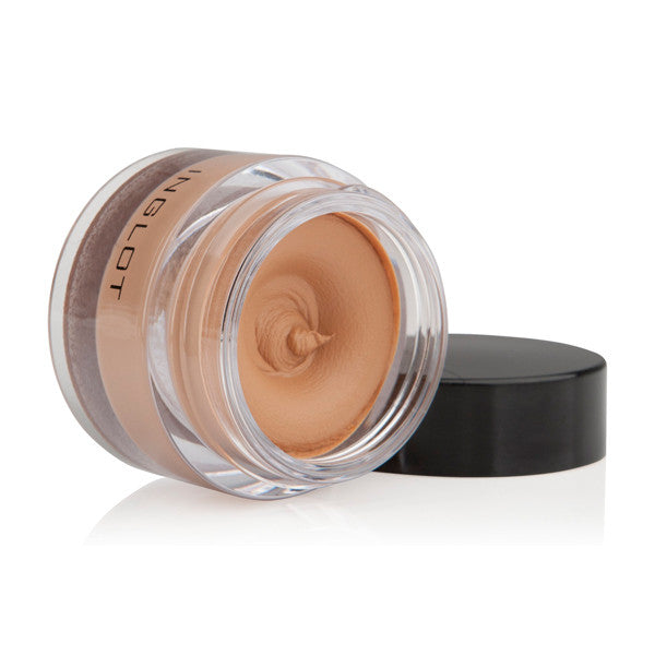 Inglot AMC Mousse Foundation (Limited Availability) -  | Camera Ready Cosmetics - 3