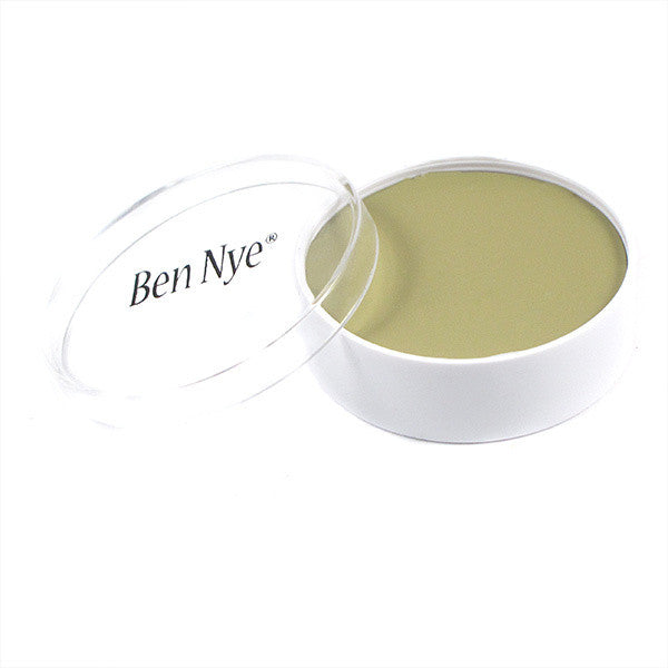 Ben Nye Creme Character Base -  | Camera Ready Cosmetics - 1