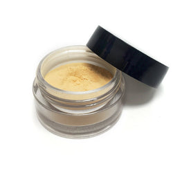 SAMPLE of Ben Nye Bella Luxury Powder -   - 1
