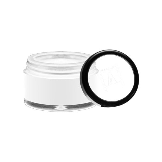 alt Make-Up Atelier HD Loose Powder PLHD 30g